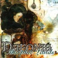 Morphic Lands - Daeonia