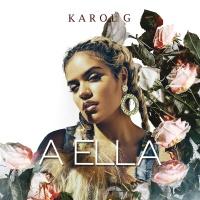 A Ella - Karol G