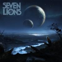 Don't Leave - Seven Lions