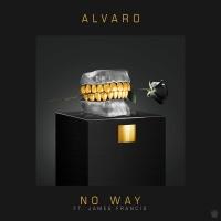 No Way - Alvaro