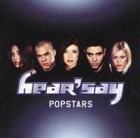Popstars - Hear'Say