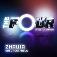 Unforgettable - Zhavia