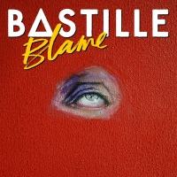 Blame - Bastille