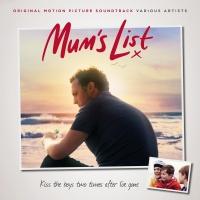 Mum's List - abc