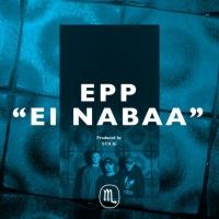 Ei Nabaa - EPP