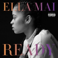 Anymore - Ella Mai