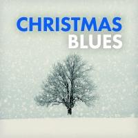 Christmas Blues - B.B. King