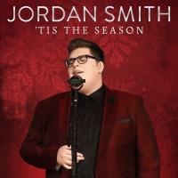Tis The Season - Jordan Smith