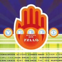 Hands On Yello - Yello