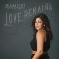The River (Come On Down) - Hillary Scott & The Scott Family