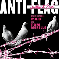 Without End - Anti-Flag