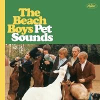 Sloop John B - The Beach Boys