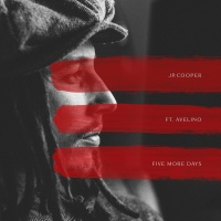 Five More Days - JP Cooper