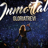 Inmortal - Gloria Trevi