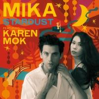 Stardust - Mika