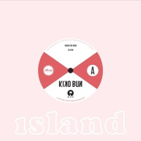 Where I'm From - Kiko Bun
