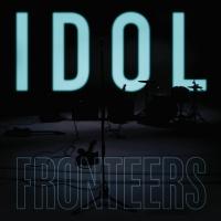 Idol - FRONTEERS