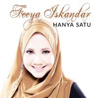 Hanya Satu - Feeya Iskandar