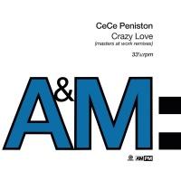 Crazy Love - Cece Peniston