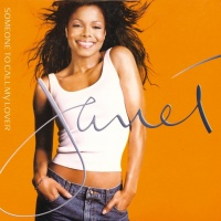 Someone To Call My Lover - Janet Jackson