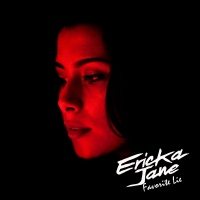 Favorite Lie - Ericka Jane
