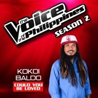 Could You Be Loved - Kokoi Baldo