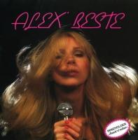 Alex' Beste - Alex