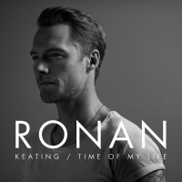 Let Me Love You - Ronan Keating