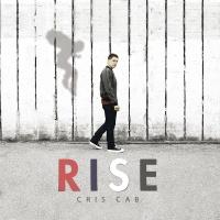 Rise - Cris Cab
