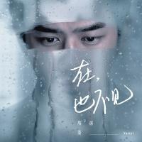 Zai , Ye Bu Jian - Yanzi Sun