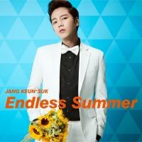 Endless Summer / Going Crazy - Jang Keunsuk