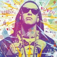 Vaivén - Daddy Yankee