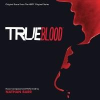 True Blood - Nathan Barr