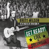 Another Song Of Freedom - Brett Wilson