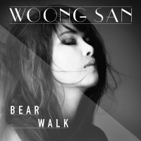 Bear Walk - Woongsan