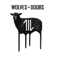 Wolves And Doors - Finger Eleven
