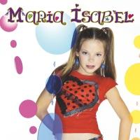 ¡No Me Toques Las Palmas Que M - Maria Isabel