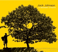 In Between Dreams - Jack Johnson