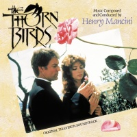The Thorn Birds - Henry Mancini