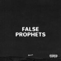False Prophets - J. Cole