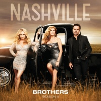 Brothers - Nashville Cast