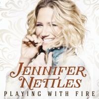 Hey Heartbreak - Jennifer Nettles