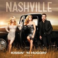 Kissin' 'N Huggin' - Nashville Cast