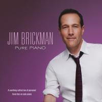 Pure Piano - Jim Brickman