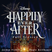 Happily Ever After - Jordan Fisher