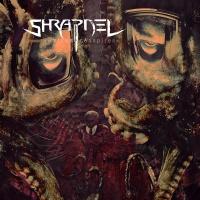 The Virus Conspires - Shrapnel