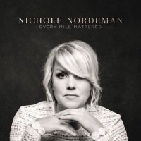 You're Here - Nichole Nordeman