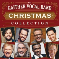 Christmas Collection - Gaither Vocal Band