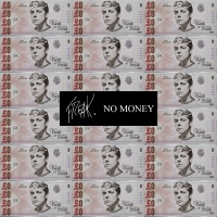 No Money - FREAK