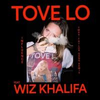 Influence - Tove Lo